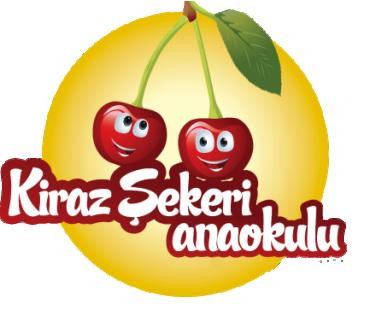 kirazsekeri-logo