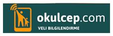 okul-cep-logo